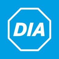 Driving Instructor Association