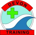 Devon Training Logo